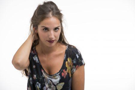 NightBra , EL mejor sujetador antiarrugas del escote